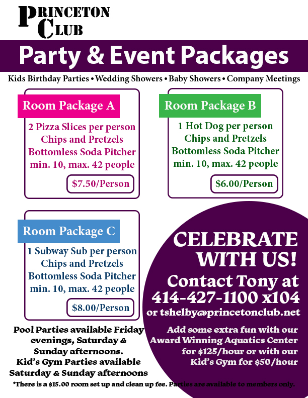 2016-party-packages-flyer-flattened_orig