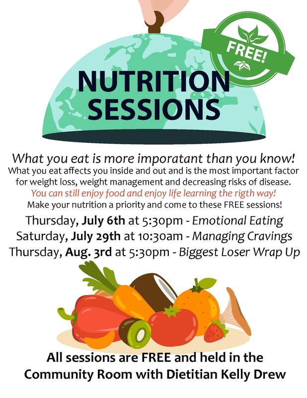 nutrition-sessions-summer-2017_orig