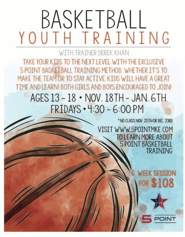 youth-basketball-training_2_orig