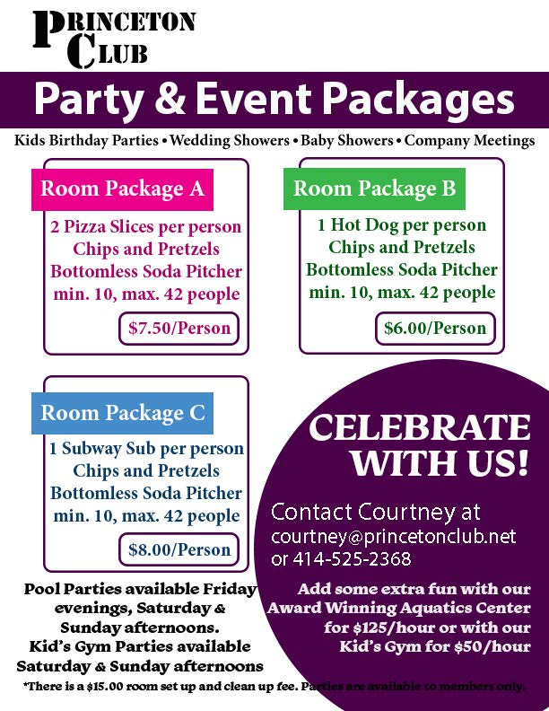 4.2019-party-packages-flyer-1